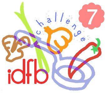 idfbchallenge7