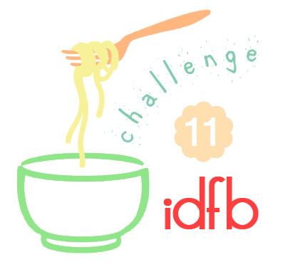 challenge11_zpsab69b2f4