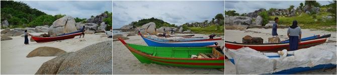 Nelayan Gabung