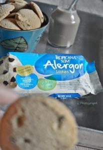 Alergon1