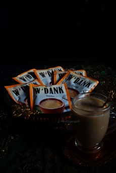 W-Dank6.docx
